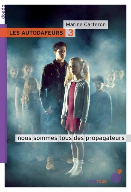http://etincellesdeplume.blogspot.fr/2015/06/les-autodafeurs-tome-3-nous-sommes-tous.html