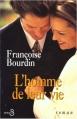 Couverture L'Homme de leur vie Editions Belfond 2013