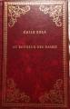 Couverture Au bonheur des dames Editions France Loisirs 1979