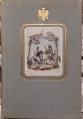 Couverture La Guerre et la Paix / Guerre et paix (2 tomes), tome 2 Editions France Loisirs 1957
