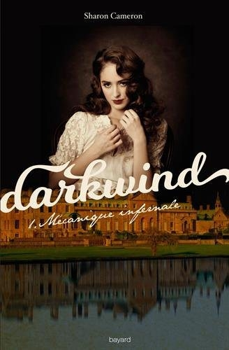 http://www.la-recreation-litteraire.com/2016/05/chronique-darkwind-tome-1-mecanique.html