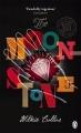 Couverture Pierre de lune Editions Penguin books (Classics) 2010