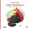 Couverture Chat-Bouboule, tome 1 : Chronique d'un prédateur de salon Editions Michel Lafon / Jungle ! 2015