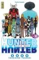Couverture Hunter X Hunter, tome 30 Editions Kana (Shônen) 2013