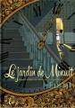 Couverture Le Jardin de Minuit Editions Soleil (Noctambule) 2015