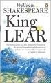 Couverture Le Roi Lear Editions Penguin books 2005