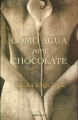 Couverture Chocolat amer Editions DeBols!llo (Bestseller) 2013