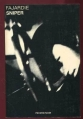 Couverture Sniper Editions Fayard (Noir) 1981