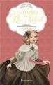 Couverture Les Colombes du Roi-Soleil, tome 13 : Gabrielle, demoiselle d'honneur Editions Flammarion (Jeunesse) 2014