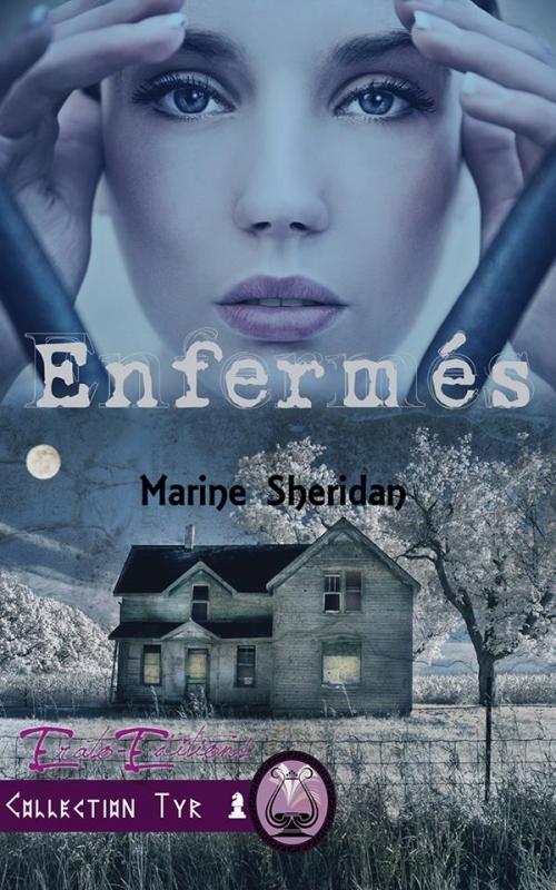 http://uneenviedelivres.blogspot.fr/2016/09/enfermes-roman-bonus.html