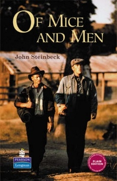 of mice and men pdf penguin classic
