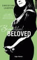 Couverture Beautiful beloved Editions Hugo & cie (New romance) 2015