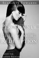 Couverture Percée à nue, tome 8 : Rédemption Editions Edwards Publishing 2014