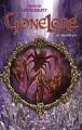 Couverture Gonelore, tome 4 : Nejabeth Editions Octobre (Croix des fées) 2015