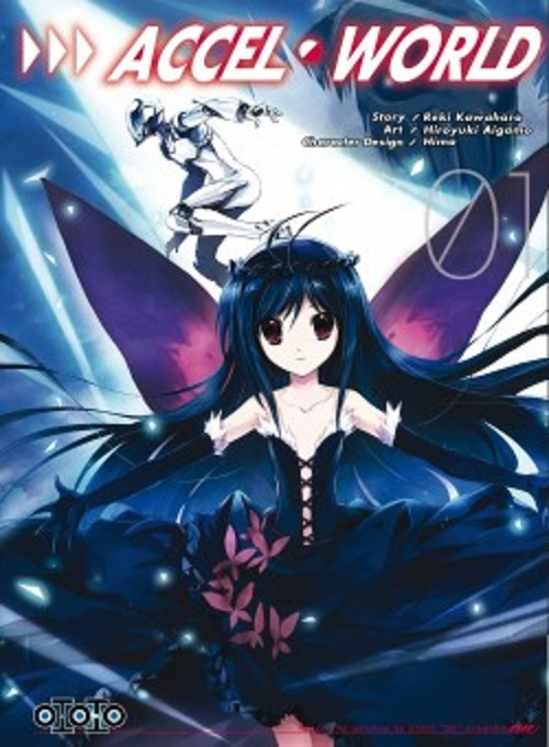 http://uneenviedelivres.blogspot.fr/2015/11/accel-world-tome-1.html