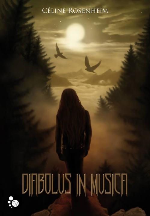 Couverture Diabolus in Musica