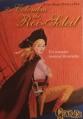 Couverture Les Colombes du Roi-Soleil, tome 07 : Un corsaire nommé Henriette Editions France Loisirs (Guanaco) 2009