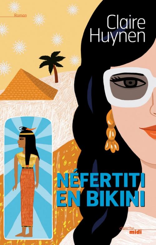 http://assisesurmonboutdecanape.blogspot.fr/2015/06/nefertiti-en-bikini-de-claire-huynen.html