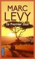 Couverture Le Premier Jour Editions Pocket 2014