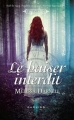 Couverture The clann, tome 1 : Le baiser interdit Editions Harlequin (Darkiss) 2015