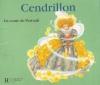 Couverture Cendrillon Editions Hachette (Jeunesse) 1993