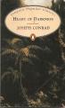 Couverture Au coeur des ténèbres / Le coeur des ténèbres Editions Penguin books (Popular Classics) 1994