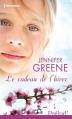 Couverture Le cadeau de l'hiver Editions Harlequin (FR) (Prélud') 2008