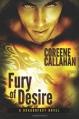 Couverture Dragonfury, tome 4 : Furie de désir Editions Montlake (Romance) 2013