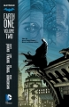 Couverture Batman : Terre-Un, tome 2 Editions DC Comics 2015