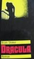 Couverture Dracula Editions Bertelsmann 1975