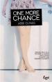 Couverture Rosemary Beach, book 8: One more chance Editions JC Lattès (&moi) 2015