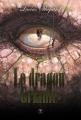 Couverture Le Dragon Griaule, intégrale Editions Le Bélial' 2011