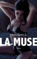Couverture La muse Editions Hugo & cie (Blanche) 2015