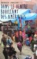 Couverture Dans le ventre bouillant des Amériques, tome 1 : Récit de voyage en Floride et en Amérique centrale Editions Autoédité 2015