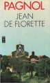 Couverture L'eau des collines, tome 1 : Jean de Florette Editions Presses pocket 1976