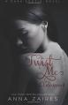 Couverture Twist me, tome 1 : L'enlèvement Editions Mozaika 2015