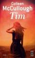 Couverture Tim Editions Archipoche 2015