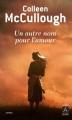 Couverture Un autre nom pour l'amour Editions Archipoche 2015