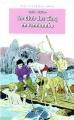 Couverture Le club des cinq en randonnée Editions Hachette (Bibliothèque rose) 1998