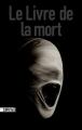 Couverture Bourbon kid, tome 4 : Le livre de la mort Editions Sonatine 2012