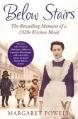 Couverture Les tribulations d'une cuisinière anglaise Editions Pan MacMillan 2011