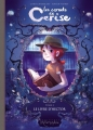 Couverture Les Carnets de Cerise, tome 2 : Le Livre d'Hector Editions France Loisirs 2014