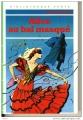 Couverture Alice au Bal Masqué Editions Hachette (Bibliothèque verte) 1979