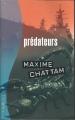 Couverture Le cycle de l'homme et de la vérité, tome 2 : Prédateurs Editions France Loisirs (Thriller) 2007