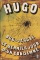 Couverture Bug-Jargal, Le dernier jour d'un condamné Editions Le Livre de Poche 1970