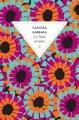 Couverture Les Nuits de laitue Editions Zulma 2015