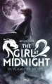 Couverture The girl at midnight, tome 1 : De plumes et de feu Editions Pocket (Jeunesse) 2015