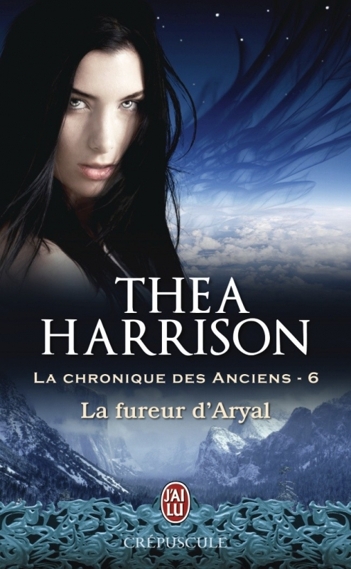 Astrologie Couv51841775