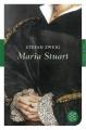 Couverture Marie Stuart Editions Fischer 2005