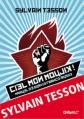 Couverture Ciel mon Moujik ! : Manuel de survie franco-russe Editions Chiflet & Cie 2011